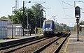 Wallers - Gare de Wallers (16).JPG
