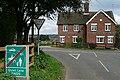 Walnut Tree Cottages - geograph.org.uk - 980912.jpg