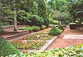 Walsall Arboretum 7.jpg
