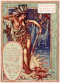 Walter Crane-Columbia's Courtship-Miss America.jpg