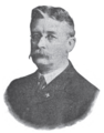 Walter D. Guilbert.png