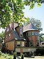 Walter Gale House (7403366604).jpg