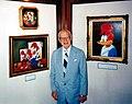 Walter Lantz 1990 photo D Ramey Logan.jpg