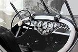 Wanderer W 25 K, Bj. 1938, Cockpit (2013-09-03 Sp 2).JPG