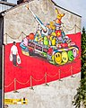 Wandmalerei -tankman-, A. Signl, Vogelsanger Straße 283,Köln-Ehrenfeld-9256.jpg