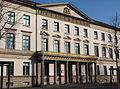 Wangenheimpalai Friedrichswall Hannover.jpg
