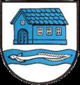 Wappen-olnhausen.png