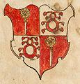 Wappen 1594 BSB cod icon 326 086 crop.jpg