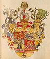 Wappen 1594 BSB cod icon 326 117 crop.jpg