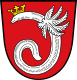 Coat of arms of Ahlen