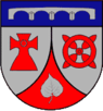 Wappen Alsdorf.png