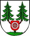 Wappen Altenmarkt im Pongau.png