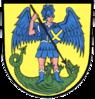 Wappen Appenweier.png