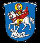 Wappen Bad Orb.png