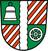 Wappen Biberau (Schleusegrund).png