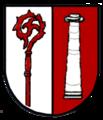 Wappen Borg (Saarland).png