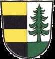 Wappen Buehlertann.png