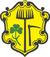 Wappen Eibenstock