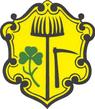 Wappen Eibenstock.png