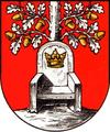 Wappen Eime.png