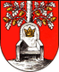 Coat of arms of Eime