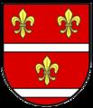 Wappen Ersingen.png