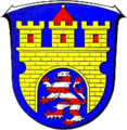 Wappen Erzhausen.png