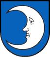 Wappen Frenkendorf.png
