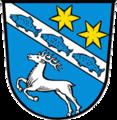 Wappen Grafenwiesen.png