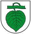 Wappen Hasselfelde.png