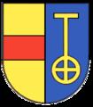 Wappen Huegelsheim.png