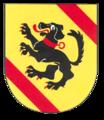 Wappen Hundsdorf.png