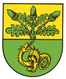 Coat of arms of Jakobsweiler