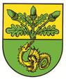 Wappen Jakobsweiler.png