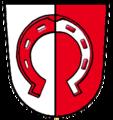 Wappen Kelkheim.png
