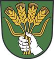 Wappen Koerner.png
