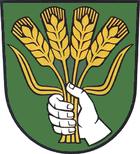 Wappen der Gemeinde Körner