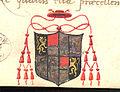 Wappen Matthäus Lang von Wellenburg MI140.jpg