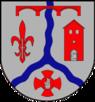 Wappen Menningen.png
