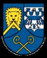 Wappen Muensterschwarzach.png