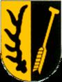 Wappen Oberriexingen.png