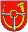 Wappen Othfresen.png