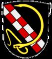 Wappen Rögling.png