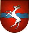 Wappen Rehbach.png