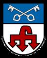 Wappen Trennfeld.png
