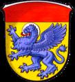 Wappen Villingen (Hungen).png