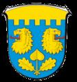 Wettenberg
