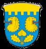 Wappen Wettenberg.png