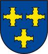 Wappen Womrath.png