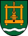 Wappen at st marienkirchen an der polsenz.png